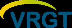 Logo van vrgt-elo.be