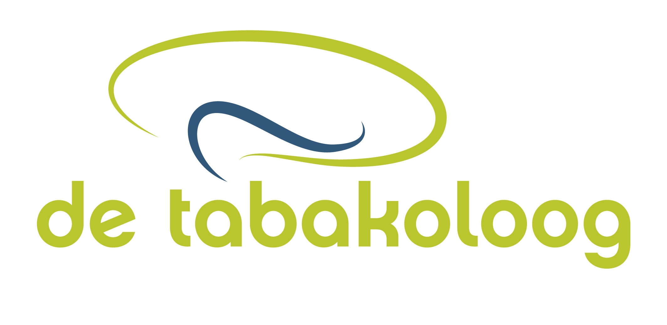 logotabakologenklein.jpg